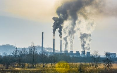 Engineering News – R12,5m air pollution project under way